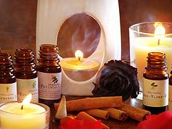Düfte Und Ihre Wirkung Auf Unsere Stimmung Und Wohlbefinden Aromaöle