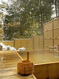 Frisch Sauna für daheim selber bauen oder lieber bauen lassen? OC13