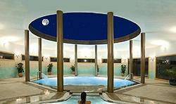 Hotel Marinedda Thalasso und Spa