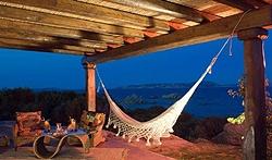 Thalasso Urlaub Sardinien