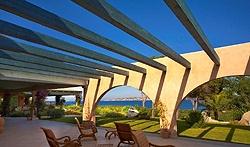 wellness hotel Thalasso