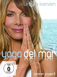 Yoga Ursula Karven