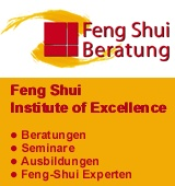 Feng Shui Beratung
