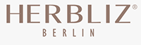 Herblitz CBD Logo
