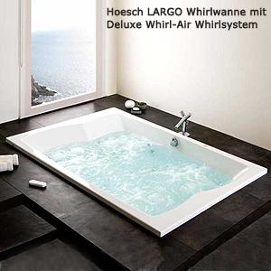 badewannen mit whirlpool und jacuzzi kleiner luxus f r das heimische badezimmer. Black Bedroom Furniture Sets. Home Design Ideas