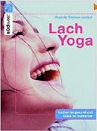 Lach Yoga