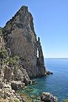 Pedra Longa Sardinien