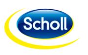 Scholl Fussmassage