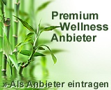 Wellnessanbieter