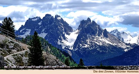 Wellnessurlaub Tirol