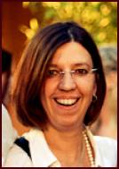 Sabine Heil Wiesbaden